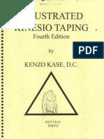 Ilustrated KinesioTape