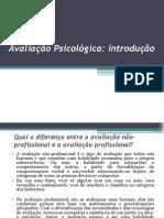 Avaliação Psicológica-introd.pptx