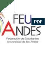 Carta de Renuncia Presidenta Constanza Astorga