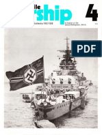 Warship-Profile-04-KM-Admiral-Graf-Spee (1).pdf