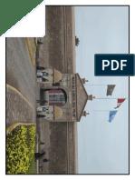 Mi Vida En El Ejercito Del Perú