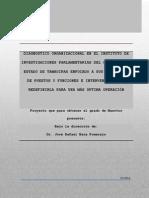 Proyecto Terminal de Práctica Profesional Alejandra Exacto