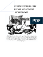 Case Statement Article Jerold Panas Linzy Partners Inc4