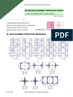 Copy of Steel-column