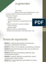 Historia y Desarrollo Del Psicoanálisis GP2