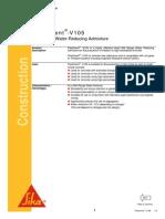 Plastiment V105.pdf