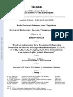 Etude et optimisation de la Transition Déflagration Détonation en tube des mélanges stoechiométriques.pdf