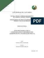 Consl y Def en columnas de grava.pdf