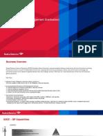 Campus - JD for Management Graduates_updated