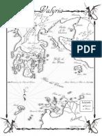 Mapa Valyria Danza de Dragones.pdf