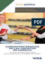 conceptos_TarjetasCredito