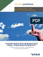 conceptos_presupuesto