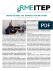 informe_incubatep