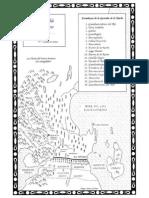 Mapa Más allá del Muro Tor.d.Esp..pdf