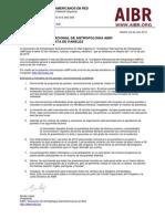 AIBR.pdf