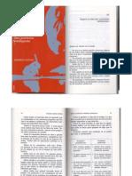 La Rebeldía de Estudiar [Pg. 063 a 073]