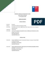 PROGRAMA-JORNADAS-DE-MEDIACIÓN-CULTURAL-1.pdf
