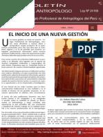 BOLETIN DE ANTROPOLOGOS Nº06.pdf