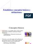 estadistica_conceptos_basicos