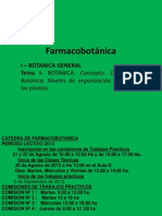 1502809823.Farmacobotánica 2013