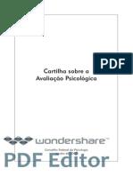 Cartilha sobre avaliação psicologica.pdf
