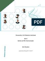 Relatório Individual Do PID -Bill R-20Aug2014_7646