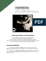 Nuevo Curriculum de Rody Herrera 2