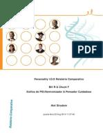 Relatório Comparativo Do PID -Bill R-Chuck F-20Aug2014_7641