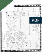 Mapa Bahía de los Esclavos TdE.pdf