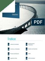 Presentación PDTI 2013