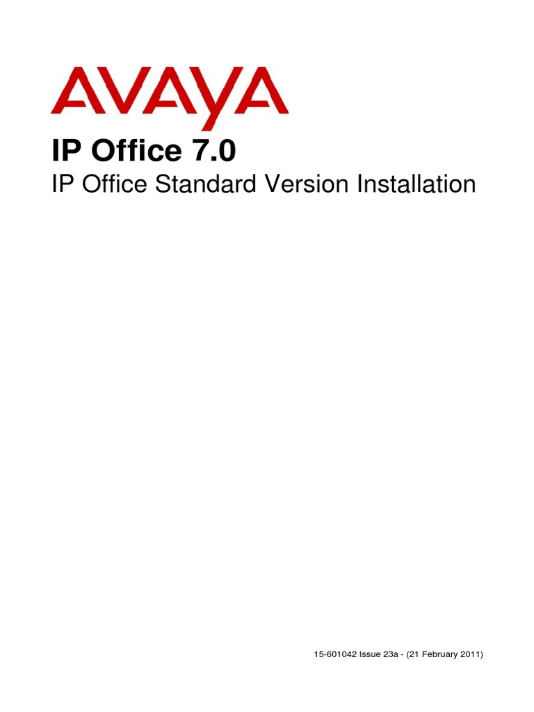 Ip office installation trademark copyright publicscrutiny Images