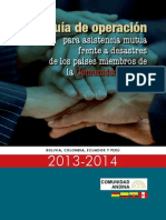 1-Guia Comunidad Andina UNGRD