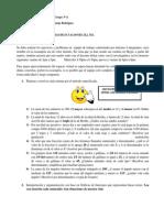 Guía Didáctica Ecuaciones 2x2, 3x3, Gráficas