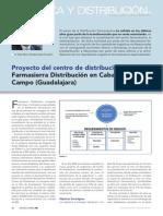 articulo-proyecto-del-centro-de-distribucion-de-farmasierra-distribucion-en-cabanillas-del-campo-guadalajara_-_www.farmaindustrial.com.pdf