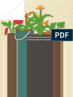 Manual Agricultura Urbana (1)
