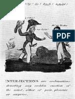 Livro Gravura Em Preto e Branco