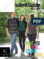 StudentGuide-3