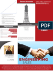 engineering sales tri-fold final