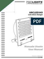 ARCLED345_11ch
