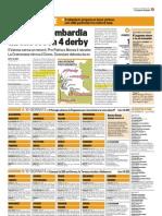 La.gazzetta.dello.sport.06.12.2009