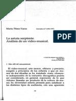 Semiosfera_1996_97_6_7_Perez