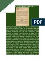 Acta Antioquia