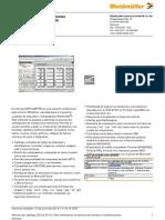 1905500000 M-print Pro Advanced Es