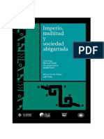 Imperio, Multitud y Sociedad Abigarrada.pdf