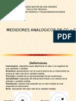 InstrumentosA-D.ppt