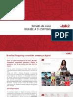 Estudo de Caso Brasília Shopping