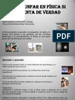 Fisica Uno Introduccion-Vectores