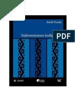 Subversiones Indígenas.pdf