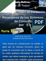 Modulo Nc2ba 2 Ssb Comunic Por Satelite