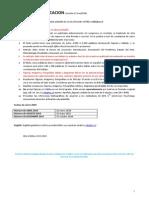 RDLC_Formato_SPA_v17_ene2014-1